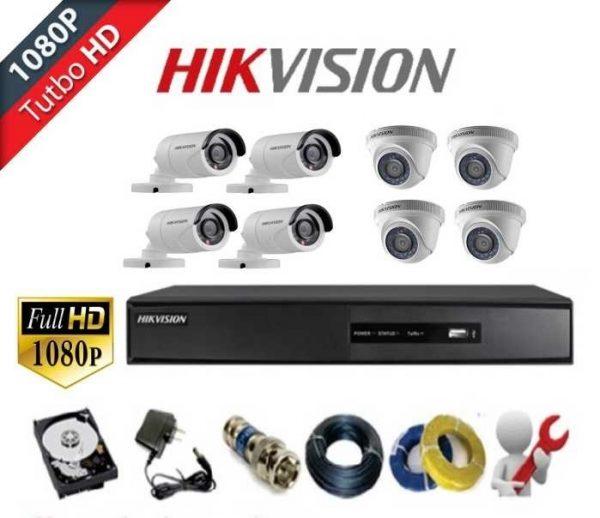 Trọn-bộ-HIKVISION-8-mắt-camera-1